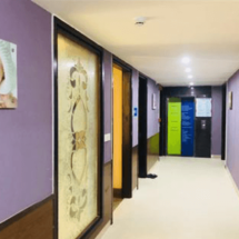 Kalindi Hospital