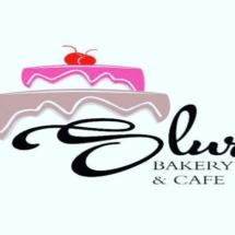 Slurp Cafe